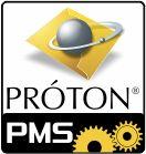 proton pms