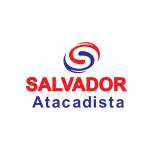 logo_salvador_ok-1