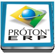 Próton ERP